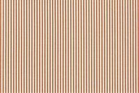 Magnolia Home Fashions OXFORD CINNAMON Stripe Print Fabric