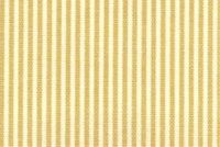 Magnolia Home Fashions OXFORD BARLEY Stripe Print Upholstery And Drapery Fabric