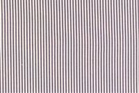 Magnolia Home Fashions OXFORD CONCORD Stripe Print Fabric