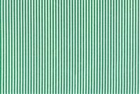 Magnolia Home Fashions OXFORD EMERALD Stripe Print Fabric