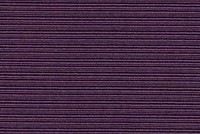 6086011 ESCAPE PLUM Solid Color Jacquard Fabric