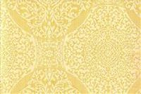 6087016 VICTORIA YELLOW Crypton Commercial Fabric