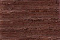 6087111 REED RUST Solid Color Crypton Commercial Fabric