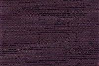 6087112 BRUMBY PLUM Solid Color Crypton Commercial Upholstery Fabric