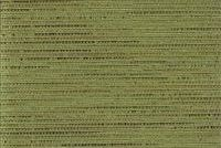 6087114 BRUMBY SPRIG Solid Color Crypton Commercial Fabric