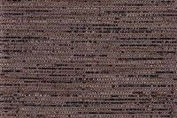 6087116 BRUMBY CHESTNUT Solid Color Crypton Commercial Fabric