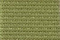 6087311 HINDLEY SPRIG Crypton Commercial Fabric