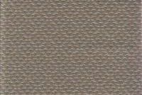 6087312 HINDLEY LAGOON Crypton Commercial Upholstery Fabric