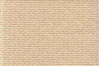 6087313 HINDLEY YELLOW Crypton Commercial Fabric