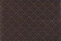 6087314 HINDLEY CHINCHILLA Crypton Commercial Fabric