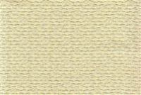 6087315 HINDLEY VANILLA Crypton Commercial Fabric