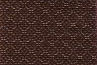 6087316 HINDLEY CHESTNUT Crypton Commercial Upholstery Fabric