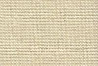 Roth & Tompkins HUNT CLUB D1036 OATMEAL Solid Color Fabric
