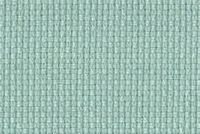 6091912 HUNT CLUB D2492 ICE BLUE Solid Color Upholstery And Drapery Fabric