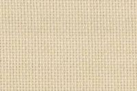 6091917 HUNT CLUB D1034 PEBBLE Solid Color Upholstery And Drapery Fabric