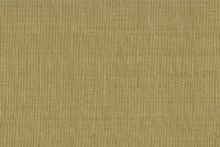 6091918 HUNT CLUB D1038 STRAW Solid Color Fabric