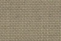 6091921 HUNT CLUB D1039 STONE Solid Color Upholstery And Drapery Fabric