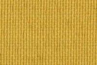 6091924 HUNT CLUB D1045 MARIGOLD Solid Color Fabric