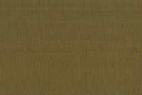 6091927 HUNT CLUB D1057 CAMEL Solid Color Upholstery And Drapery Fabric