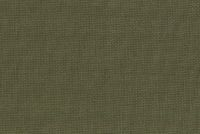 6091928 HUNT CLUB D1042 TAUPE Solid Color Fabric