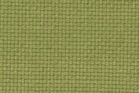 6091929 HUNT CLUB D1041 DRILL Solid Color Upholstery And Drapery Fabric