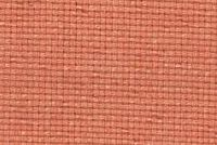 6091930 HUNT CLUB D1064 SHRIMP Solid Color Upholstery And Drapery Fabric