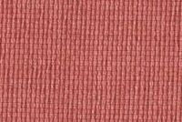 Roth & Tompkins HUNT CLUB D1061 BLOSSOM Solid Color Fabric
