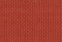 6091932 HUNT CLUB D2493 PERSIMMON Solid Color Upholstery And Drapery Fabric