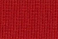 6091934 HUNT CLUB D1054 FIRE Solid Color Fabric