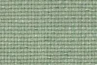 Roth & Tompkins HUNT CLUB D1066 CORIANDER Solid Color Fabric