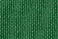 6091942 HUNT CLUB D1055 GRASS Solid Color Upholstery And Drapery Fabric