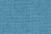6091946 HUNT CLUB D2491 SKY Solid Color Fabric