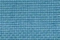 6091947 HUNT CLUB D1062 CORNFLOWER Solid Color Upholstery And Drapery Fabric