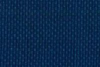 6091949 HUNT CLUB D1056 MARINE BLUE Solid Color Upholstery And Drapery Fabric