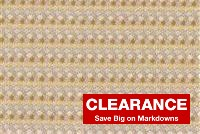 Waverly ROSARITO PEBBLE 652713 Dot and Polka Dot Jacquard Upholstery And Drapery Fabric