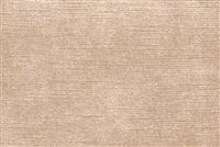 609511 MILAN OYSTER Solid Color Velvet Fabric