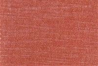 609514 MILAN ROSEWOOD Solid Color Velvet Fabric
