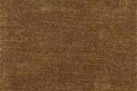609517 MILAN BEECHNUT Solid Color Velvet Upholstery And Drapery Fabric
