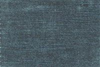 609523 MILAN OCEAN Solid Color Velvet Upholstery And Drapery Fabric