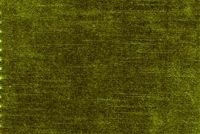 609526 MILAN MARSH Solid Color Velvet Fabric