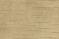 609537 MILAN ANTIQUE GOLD Solid Color Velvet Upholstery And Drapery Fabric