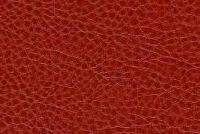 6102013 AUSTIN FLAME Faux Leather Upholstery Urethane Fabric