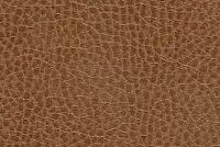 6102016 AUSTIN MOCCASIN Faux Leather Urethane Upholstery Fabric