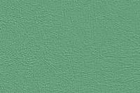 6102141 CHEERS DUSTY JADE Faux Leather Upholstery Vinyl Fabric