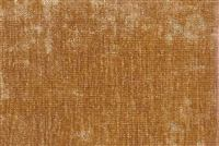 Braemore PALERMO DOCUMENT Solid Color Chenille Fabric