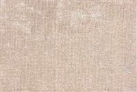 Braemore PALERMO SUGARCANE Solid Color Chenille Fabric