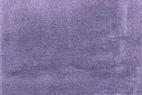 6103817 LUSH SILK VELVET COLOR 211 Solid Color Velvet Upholstery And Drapery Fabric