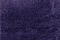 6103818 LUSH SILK VELVET COLOR 240 Solid Color Velvet Fabric