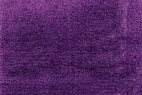 6103819 LUSH SILK VELVET COLOR 890 Solid Color Velvet Upholstery And Drapery Fabric