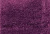 6103820 LUSH SILK VELVET COLOR 865 Solid Color Velvet Fabric